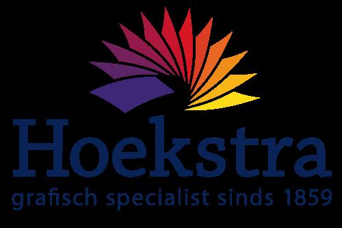 Hoekstra Drukkerij & Uitgeverij